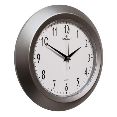 Настенные часы GALAXY 117 G