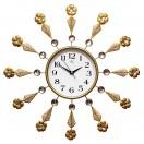 Настенные часы GALAXY AYP-1500 К