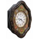 Большие настенные часы SARS 5916-150