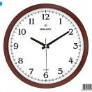 Настенные часы GALAXY 1964 F