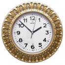 Настенные часы GALAXY 93 D