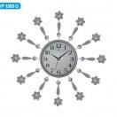 Настенные часы GALAXY AYP-1500 G