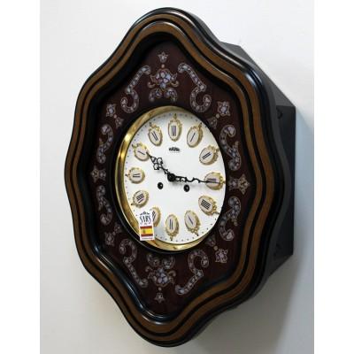 Большие настенные часы SARS 5918-150