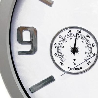 Настенные часы GALAXY 705 G