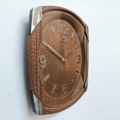 Настенные часы GALAXY 108 X