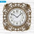 Настенные часы GALAXY 730 A