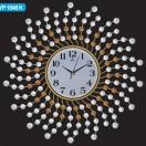Настенные часы GALAXY AYP-1045K