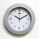 Настенные часы SARS Y145