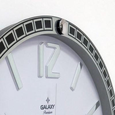 Настенные часы GALAXY 710 A