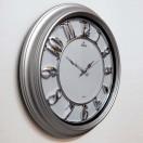 Настенные часы GALAXY M-1963 G