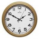 Настенные часы GALAXY 200 А