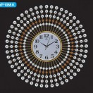 Настенные часы GALAXY AYP- 1055 K