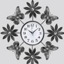 Настенные часы GALAXY AYP-1559 G