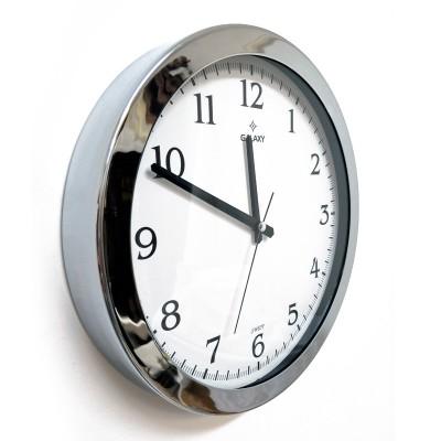 Настенные часы GALAXY MK-216-2