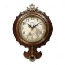Часы настенные Castita 205В