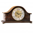 Настольные часы SARS 0077-340