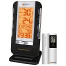 RST 02710 Термометр с радиодатчиком