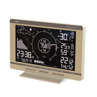 Морская метеостанция RST 88770 (Q770)