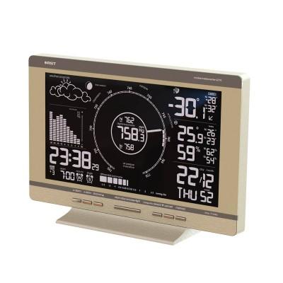 RST 88770 Морская цифровая метеостанция Q770