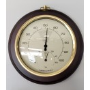 БМ91321ТГ-В Термогигрометр