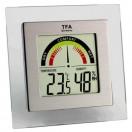 TFA 30.5023 Электронный термогигрометр
