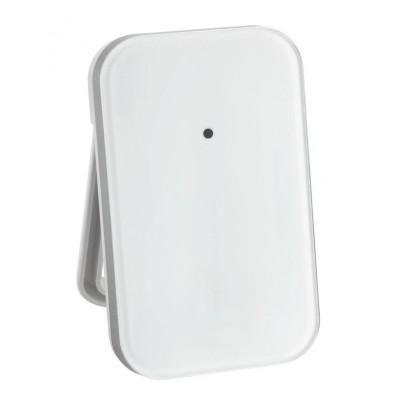 TFA 30.3051.02 Термометр с внешним датчиком, белый