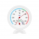 ТГК-2 Термогигрометр комнатный