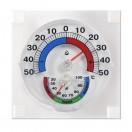 ТГО-1 Оконный биметаллический термометр