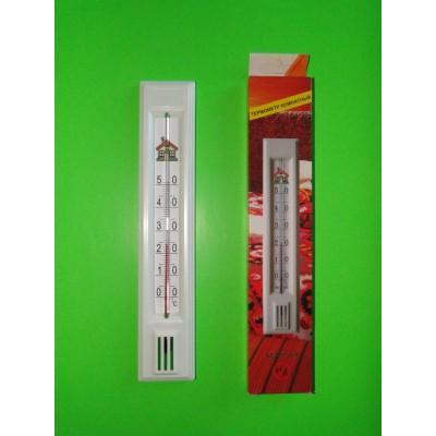 ТСК-6 Термометр комнатный