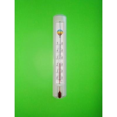 ТСК-7 Термометр комнатный